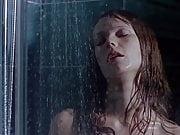Gwynet Paltrow - ''Sliding Doors''