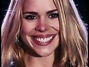 Sexy Billie Piper