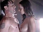 Bailee MyKell Cowperthwaite Nude Scene On ScandalPlanet.Com
