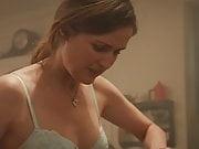 Rose Byrne - ''Juliet, Naked''