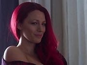 Blake Lively - ''A Simple Favor'' 02