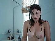 Charlotte Best Nude Scene in Tidelands On ScandalPlanet.Com
