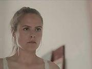 Mille Mikie Hansen - Ellen (2017)