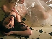 Bella Thorne Hot Scene On ScandalPlanet.Com