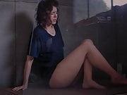Mary Elizabeth Winstead - ''All About Nina'' 03