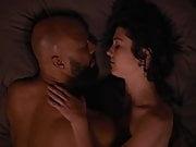 Mary Elizabeth Winstead - ''All About Nina'' 02