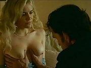 Riley Keough Topless Scene On ScandalPlanet.Com