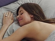 Alison Brie - ''Get Hard'' 01