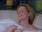 Elizabeth Banks Masturbation, Orgasm & Feet