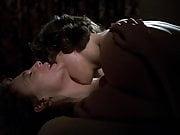 Virginia Madsen. Jacqueline Bisset - ''Class''