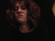 Mary Elizabeth Winstead - ''All About Nina'' 05