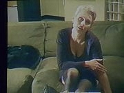 Andrea Thompson - ''NYPD Blue'' s6e18