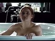 Amy Adams nipple flash