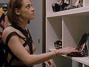 Teen Kristen Stewart Cena Personal Shopper