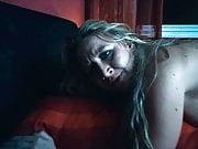 Anna Maria Muhe Nude Sex Scene On ScandalPlanet.Com