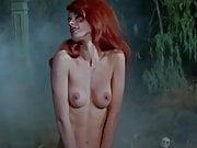 COLEEN O'BRIEN NUDE (1965)