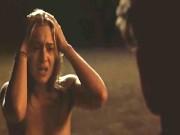 Kate Winslet - Holy Smoke
