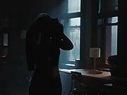 Minka Kelly - ''Titans'' s1e09