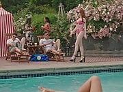 Madelaine Petsch (Riverdale bikini fuckdoll)
