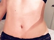 Miss Cyprus - Porn Vids