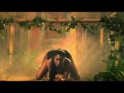 Nicki Minaj - Anaconda (PMV)