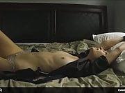 Tirra Dent, Lesli Brownlee & Cynnamon Schreinert Nude Video