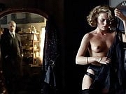 Patsy Kensit Nude from 'Beltenebros' On ScandalPlanet.Com