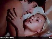 Brigitte Lahaie & Dominique Journet Explicit Nude Sex Scenes