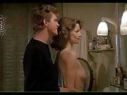 CHARLOTTE RAMPLING NUDE (1985)