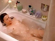 Felicity Huffman Nude in Transamerica' On ScandalPlanet.Com