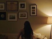 Paulina Gaitan New sex scene 12.04.2019 DE NADA !!!