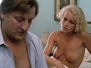 Fanny Cottencon Nude in Fanny Pelopaja On ScandalPlanet.Com