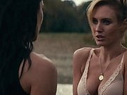 Nicky Whelan - Inconceivable (2017)