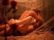 Melissa Leo Naked Sex Scene On ScandalPlanet.Com