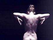 Mireille Enos Naked in 'Never Here' On ScandalPlanet.Com