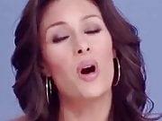 Liz Cho loop #3