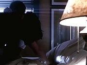Ashley Laurence - ''Hellraiser: Hellseeker''