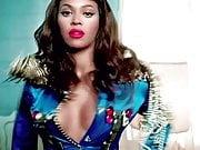 Beyonce Loop #30