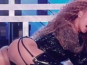 Beyonce Loop #24