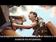MOMENTOS VERRACOS 1