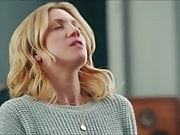 Brittany Snow - ''Someone Great''