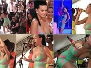 Katy Perry Sexy Curves