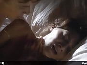 Emma Appleton Nude Sex And Strong Orgasm Movie Scenes
