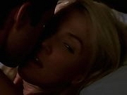 Poppy Montgomery - ''Without a Trace'' s3e01