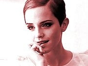 Emma Watson - ''Vogue'' photoshoot