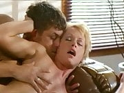 Beverly Lynne - ''Jessie's Secret Desires'' 02