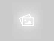 Bruna Safada do instagram rebolando de vestido mostrando