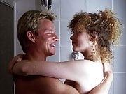 Nicole Kidman - ''Windrider'' 02