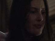 SarahHagan Filme Sun Choke 2015 Legendado 2 480P