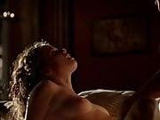 Alice Henley - ''Rome'' s2e09
